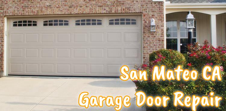 Superior Getting A Garage Door Battery Put In San Mateo Professionals   AEI Local Garage  Door Repair San Mateo